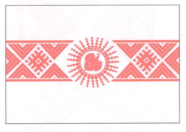 В-1379 Союз мастеров_Ф