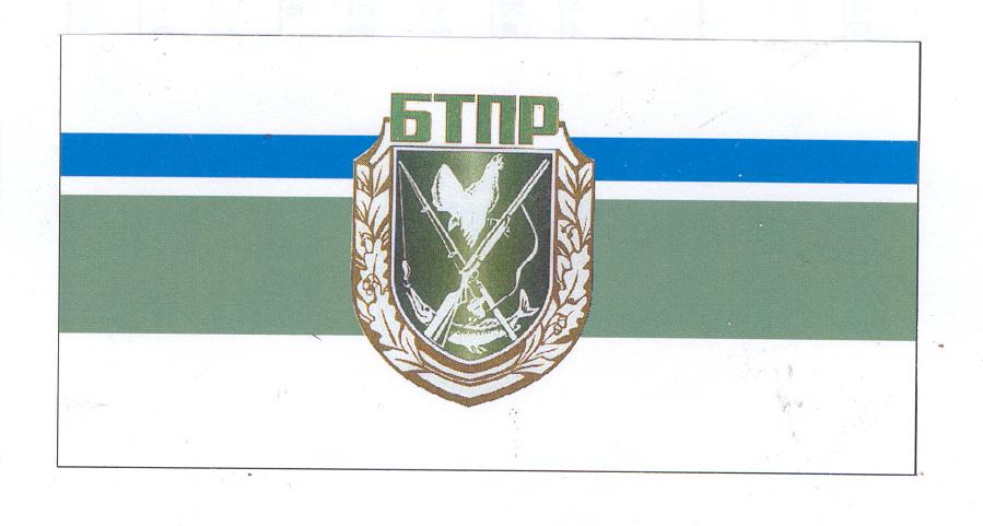 В-597 Охотники ф
