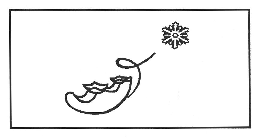 072 ОО Бел федерация фигурного катанья на коньках ф 001