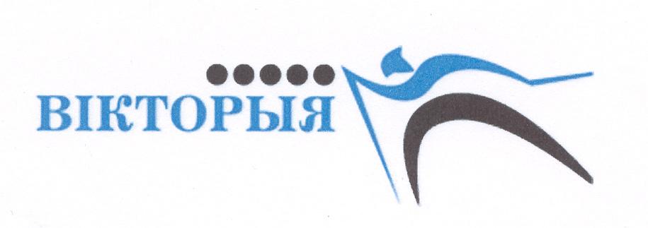 1066 РОО Клуб по лыжным гонкам ВИКТОРИЯ_э