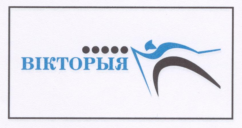 1067 РОО Клуб по лыжным гонкам ВИКТОРИЯ_ф