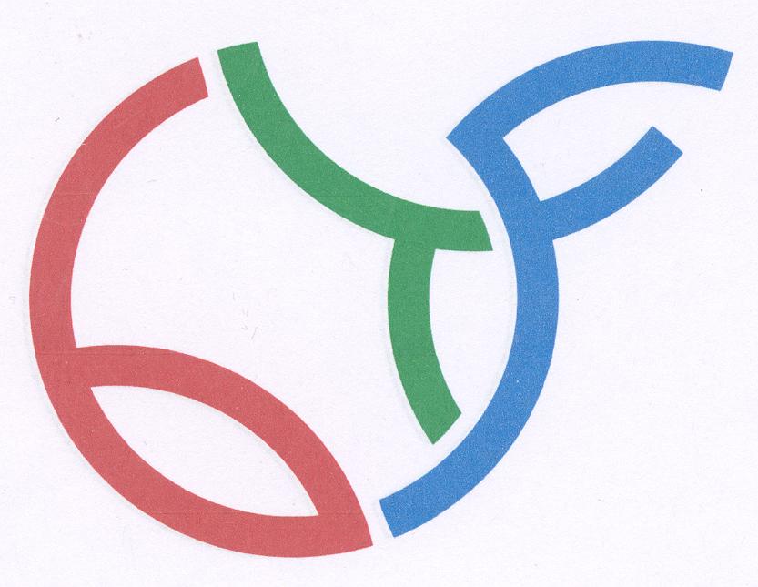 1074 РОО Бел. тенисная федерация_э