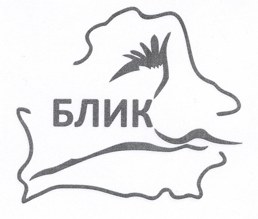 1283 БЛИК_Э
