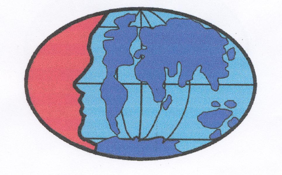 174 Реальный мир