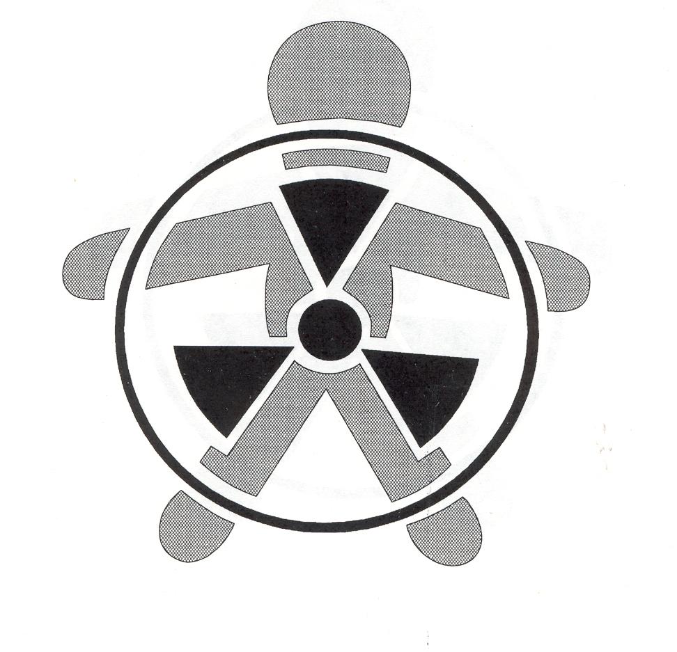 187 Инвалиды Чернобыля