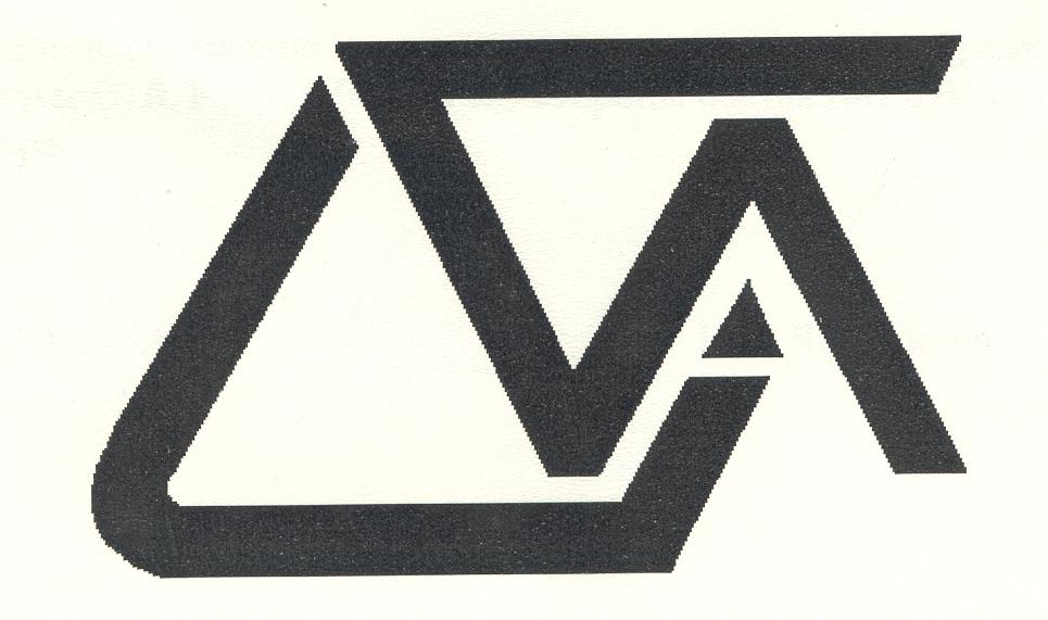 351 Бел инженер академия