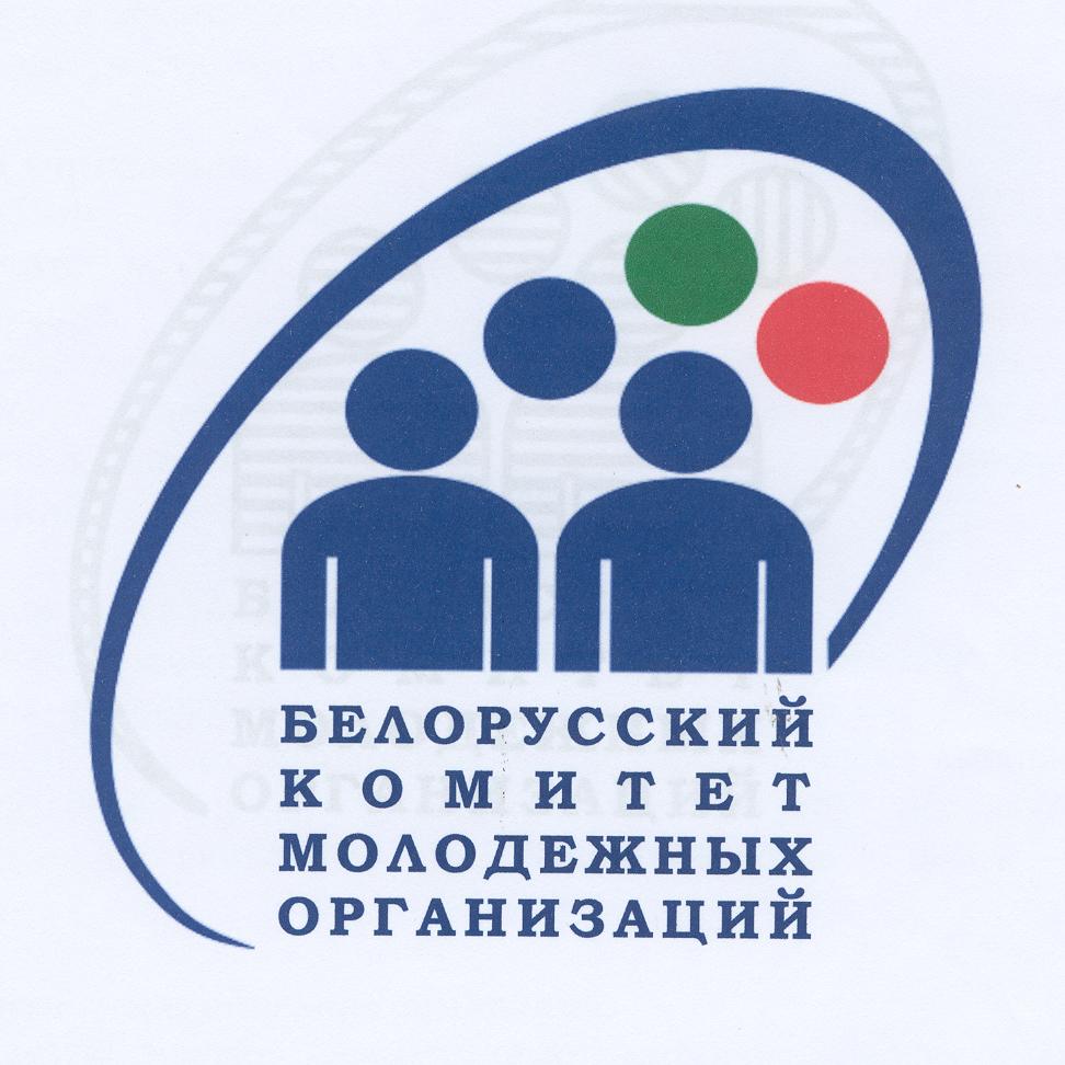 424 МОлодежные организации