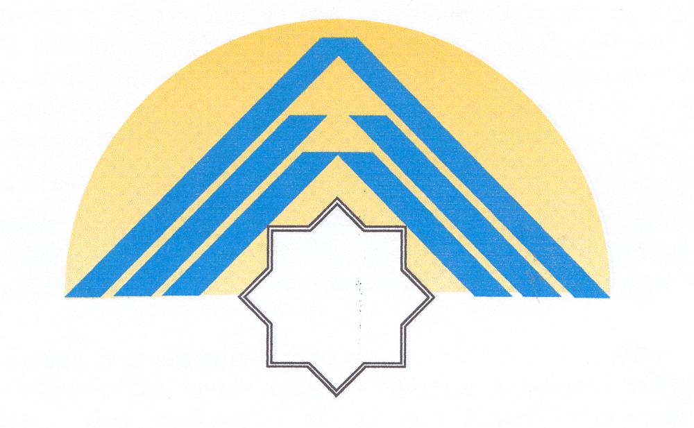 426 Гобустан