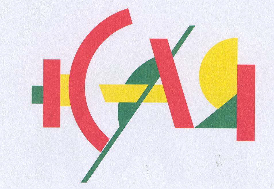 465 Кая