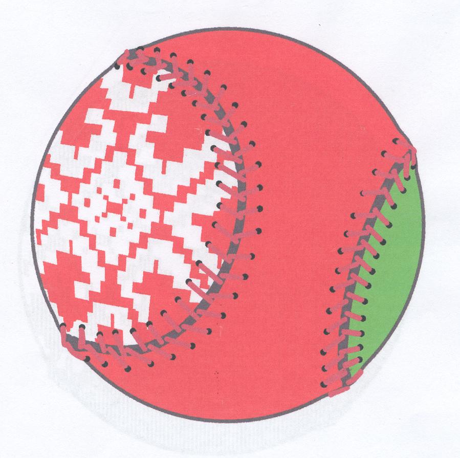 569 Софтбол