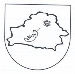 073 ОО Федерация фигурного катанья на коньках