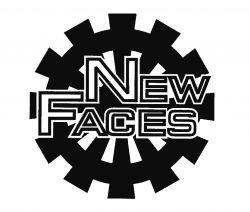 094 Новые лица 001