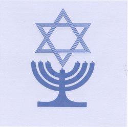 110 Союз бел еврейских ОО и общин
