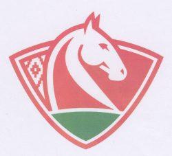 1279 БФ конного спорта_Э