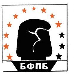 189 Профессиональный бокс 001_024