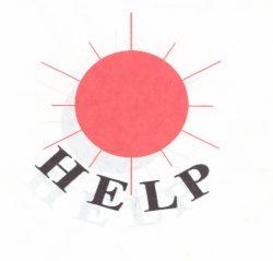 239 Help