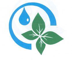 281 Экологическая инициатива