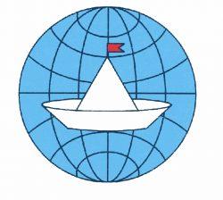 302 Корабль детства 001_048