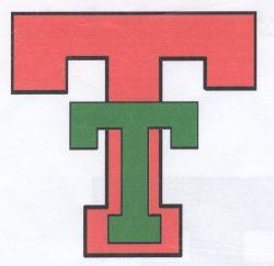 363 Триумф