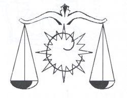 372 Белорусская ассоциация бухгалтеров