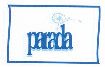 381 Парада