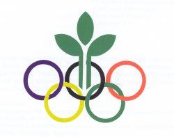 438 Олимпийская академия