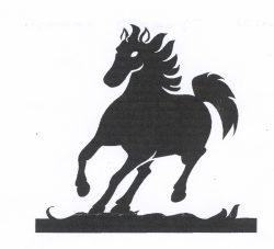 500 Бел крестьянский союз