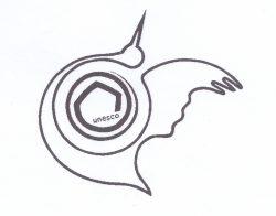 526 ЮНЕСКО