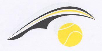 589 Бр федерация тенниса