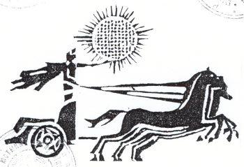 674 Пелопоннес
