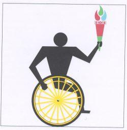 731 инвалиды-колясочники Могилев э