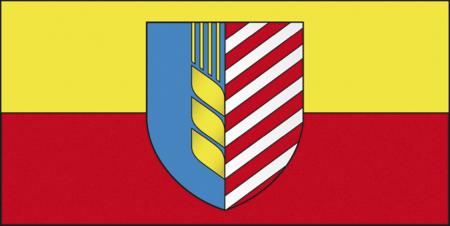 M24 SalihorskF